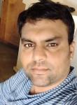 Mohsin, 24  , Palanpur