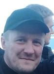 Aurel, 49  , Chisinau