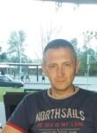 Ro, 42, Samara