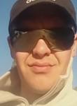 Petr, 26  , Zhirnov