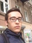 Dima, 24  , Ceadir-Lunga