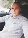 Maksim, 31, Omsk