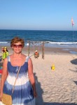 Alena, 49, Revda