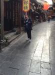 爱笑有柠檬, 35, Beijing