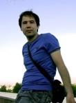 Ramil, 36, Beloretsk