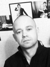Rumpel , 39, Russia, Mikhaylovsk (Stavropol)