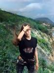 Sonya, 22, Zheleznodorozhnyy (MO)