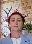 Svetlana, 50  , Omsk