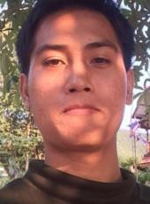 Kun, 24, Thailand, Chachoengsao