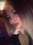 Lara, 22  , Toronto