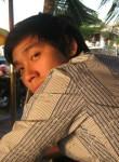 Quan, 36  , Ho Chi Minh City