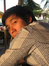 Quan, 36, Vietnam, Ho Chi Minh City