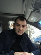 Саша, 31, Россия, Псков