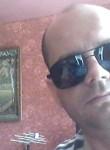 Andrey, 40  , Kamyshin