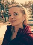 Татьяна, 44 года, Київ