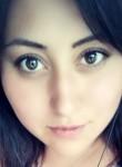 Kristinka, 23, Kurgan