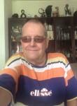 Colin, 63  , Manchester