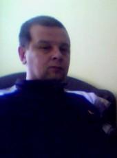kotenok dnr, 45, Poland, Wroclaw
