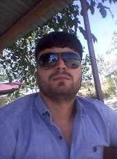 Alik, 33, Kazakhstan, Kostanay