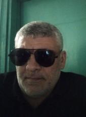 Mikha, 41, Russia, Kursavka