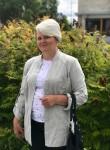 Elena, 57  , Sochi