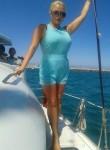 Irina Irishka, 38  , Benalmadena