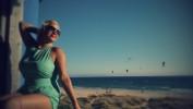 Irina Irishka, 38 - Just Me Photography 5