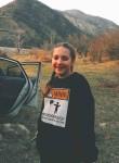 ariana, 18  , Tbilisi