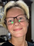 Anastasiya, 41, Moscow