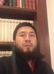 Amir, 39  , Cholpon-Ata