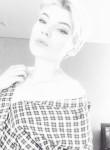 Anastasiya, 20  , Karabash (Chelyabinsk)