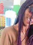 wamy, 38  , Libreville