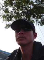 Chan, 37, Vietnam, Ho Chi Minh City