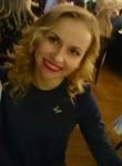 Olga, 34, Krasnoyarsk