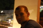 stas zemlyanin, 39 - Just Me Photography 7