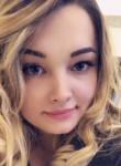 Mari, 25  , Moscow