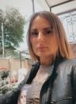 Yuliya, 36, Moscow