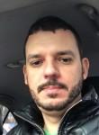 Igor, 30  , Irpin