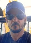 Hsin Saltaje, 44, Herzliyya