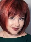 Svetlana, 45, Grayvoron