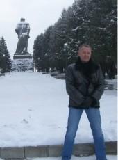 Sergey, 43, Russia, Tver