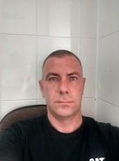 Dimon, 37, Republic of Moldova, Tiraspolul