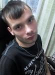 Evgeniy, 27  , Ufa