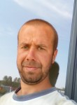 Іvan, 27, Buchach