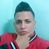 Yerel Reyes, 19  , Las Tunas