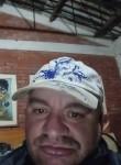 Admir, 50  , Alegrete