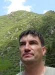 Andrey, 42, Baykonyr