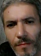 Nikolay, 48, Bulgaria, Sofia