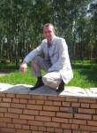 Khuligan KhKhKh, 46  , Karabanovo