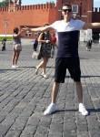 Yuriy, 31, Chelyabinsk